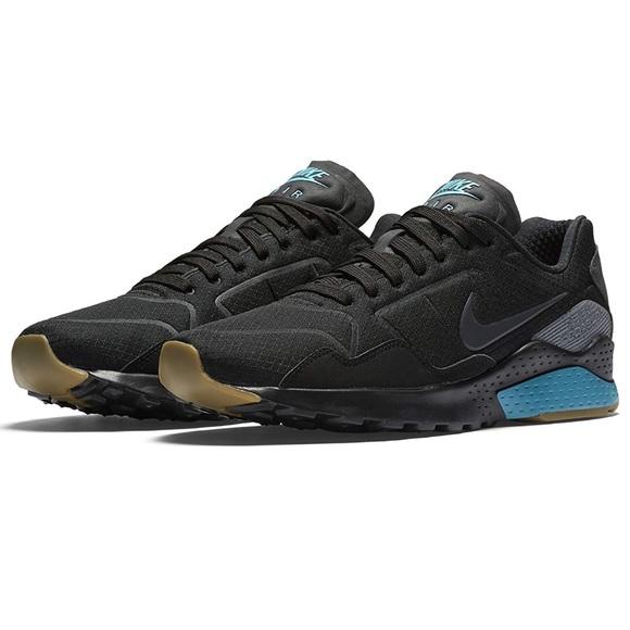 Pegasus Size Shoes Sneakers Air Zoom 12 Poshmark Nike 92 4pwfTqn77